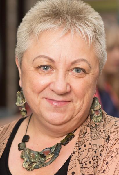 Галина Филиппова, лекция «Роды: мифы и реальность» (Лекция закончилась)