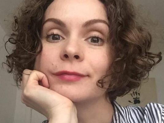 Дарья Уткина, лекция «Все, что вы хотели знать о доулах, но боялись спросить» (Лекция закончилась)