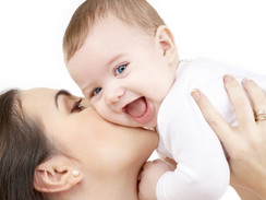 Интенсив «Особенности родов и послеродового периода. Школа молодого родителя»
