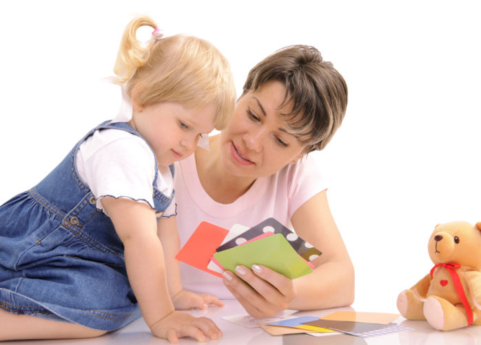 Кризисы детского возраста: этапы и причины