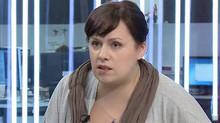 Видео с лекции Екатерины Мень «Аутизм вчера и сегодня: что говорит наука»