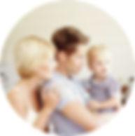 Курс «Психологическое консультирование родителей»