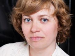 Неочевидное насилие в семье, Ольга Грузберг и Елизавета Королева (14 декабря 19:00-20:30)