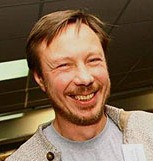 Вячеслав Москвичев, лекция «Хороший развод. Жизнь продолжается» (Лекция закончилась)