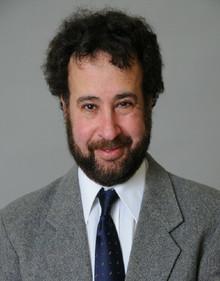 7 ноября 19:30-21:30 лекция Стивена Эдельсона «Последние исследования в области аутизма»
