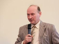 Мышление ребенка, Евгений Крашенинников 25 февраля 19:00-20:30