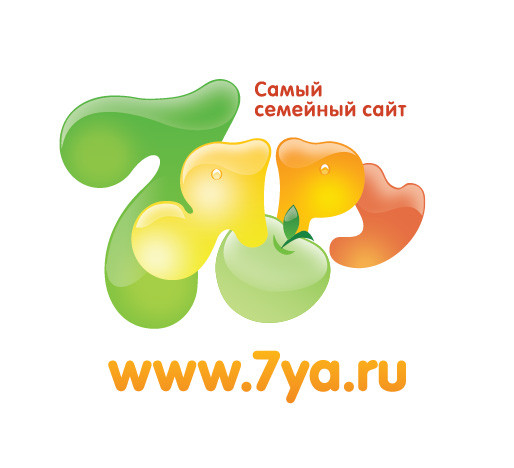 https://www.7ya.ru/news/