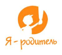 Ya-roditel.ru