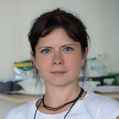 Татьяна Пуйда, лекция «Развод родителей глазами ребёнка» (Лекция закончилась)