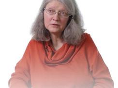 Лекция Екатерины Патяевой «Как помочь ребенку стать взрослым в современном мире?» (Лекция закончилас