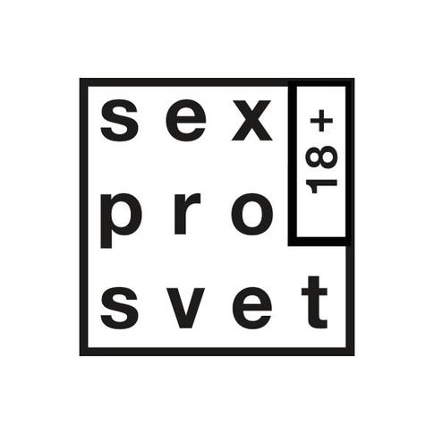 Секспросвет 18+