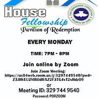 House Fellowship.jpeg
