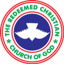Monthly Thanksgiving Service