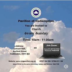 Sunday Service.jpeg