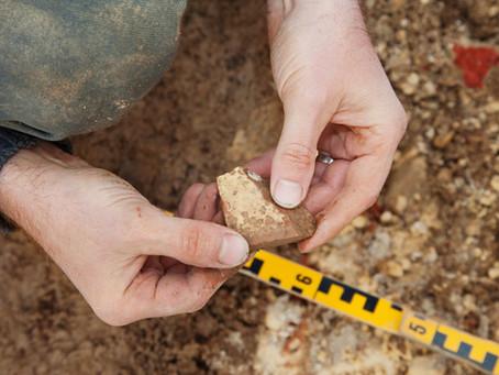 W jakich przypadkach niezbędna jest opinia geologa?