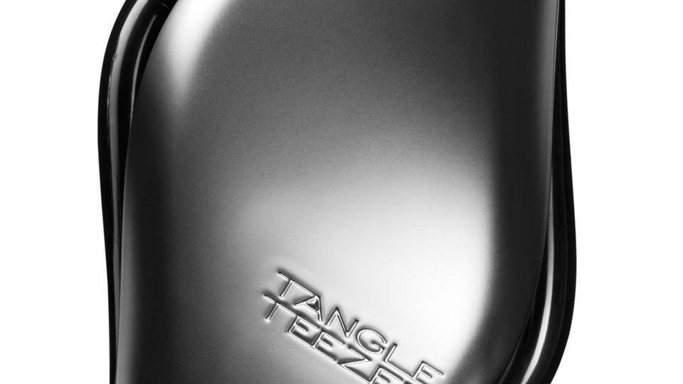Tangle Teezeers