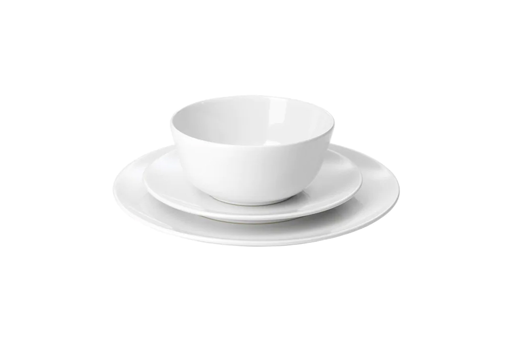 Athena Crockery
