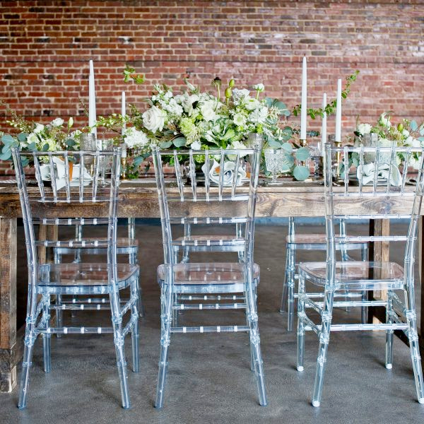 Amelia Chiavari Chairs
