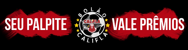 Bolao Banner.png