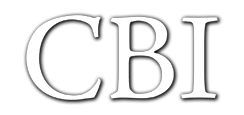 Pharosity Consulting to Present at the CBI Chargebacks Conference