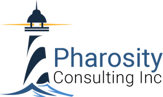 PCI Logo v2.png