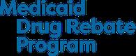 MDRP Logo