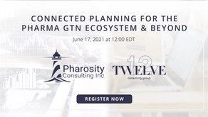 GTN Webinar on June 17th