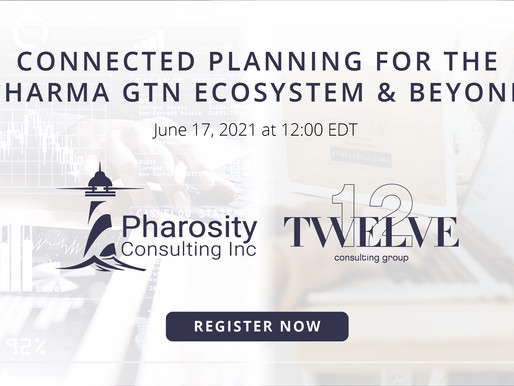 GTN Webinar on June 17th