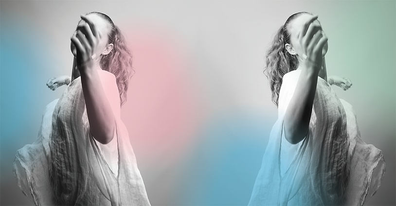 gradient-mirrored-dance.png