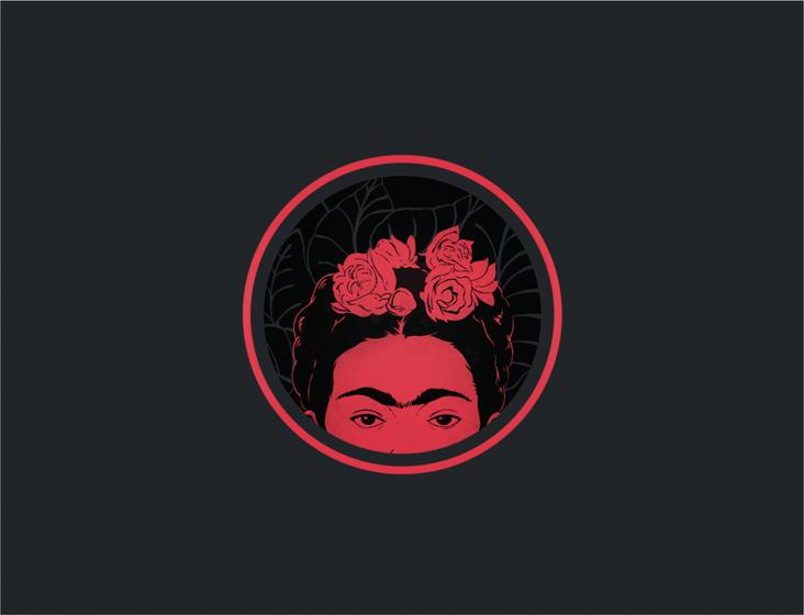 Frida Card Holder-03.png
