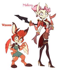 Mallory & WInona.png