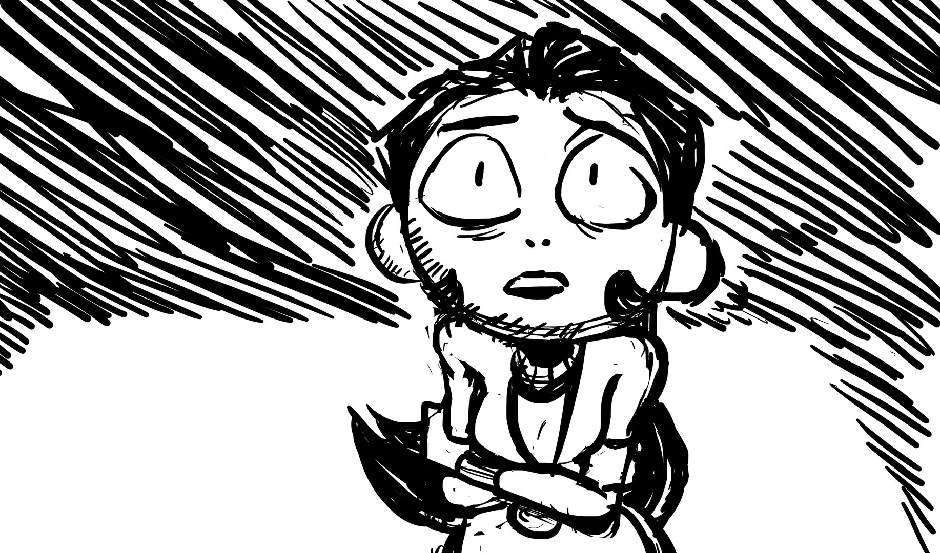 STORYBOARD - E - _0019_Layer Comp 20.jpg