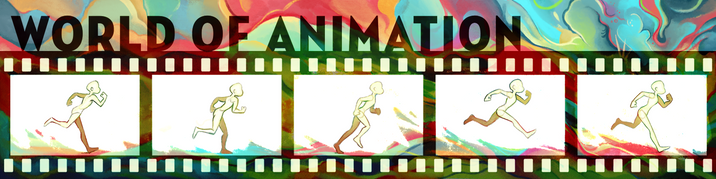 World_of_Animation_-_Template.png