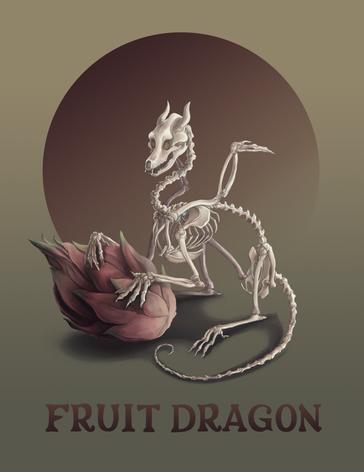 Fruit Dragon - Skeleton.png
