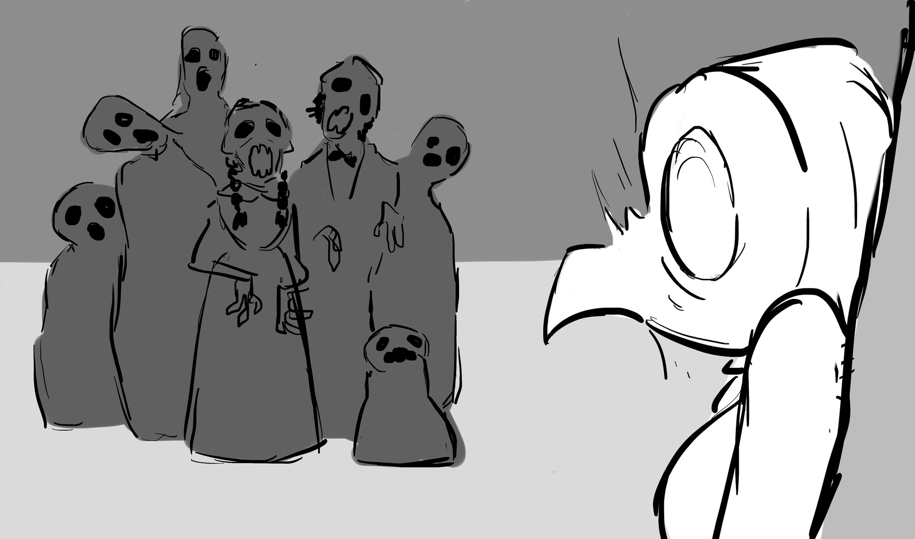 STORYBOARD - N - _0020_Layer Comp 24.jpg