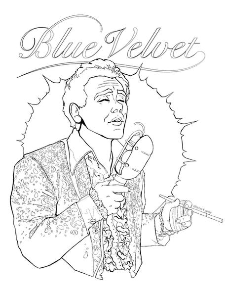 Blue_Velvet-signature.png