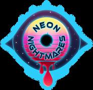 Neon Nightmares V3.png