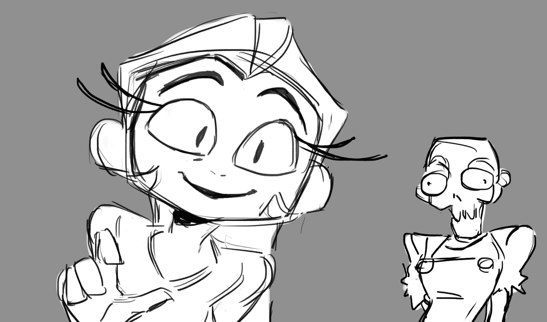 STORYBOARD - B - _0017_Layer Comp 17.jpg