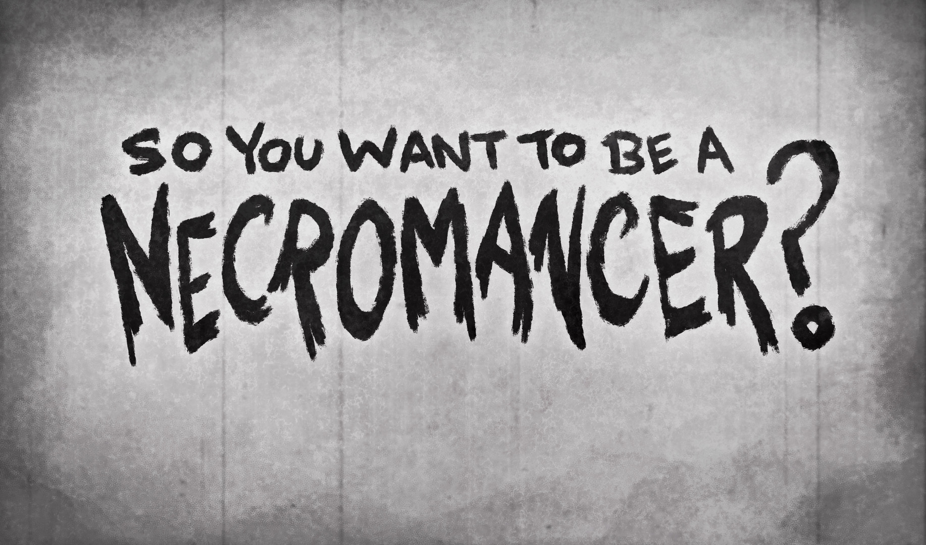 STORYBOARD - INTRO - _0000_Layer Comp 1