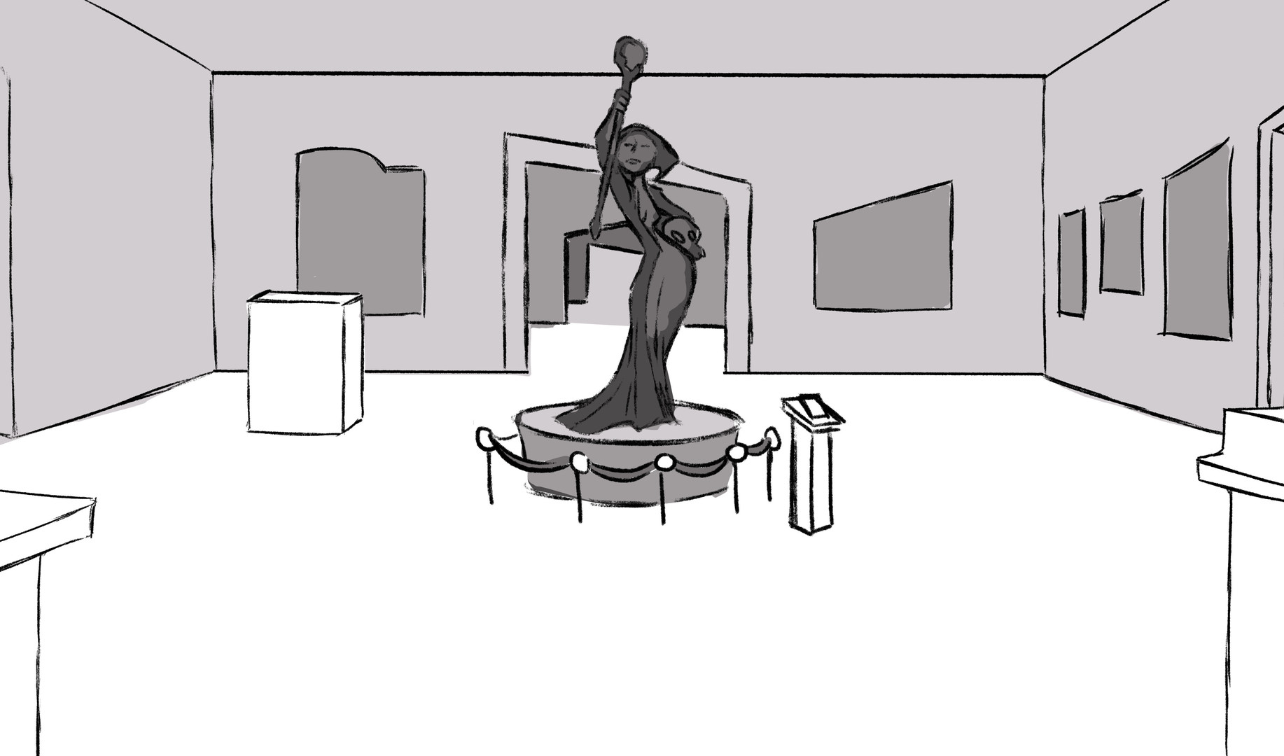 STORYBOARD - INTRO - _0004_Layer Comp 5.
