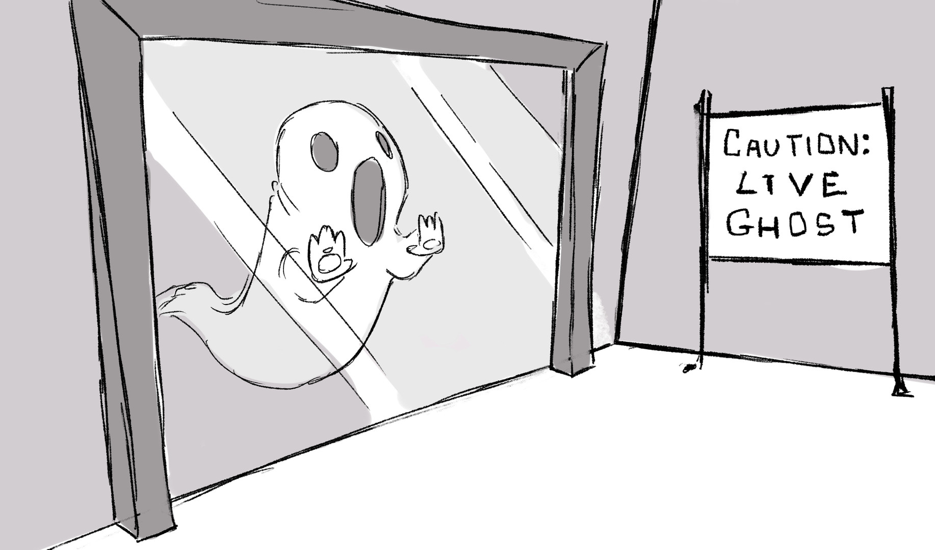 STORYBOARD - INTRO - _0007_Layer Comp 8.