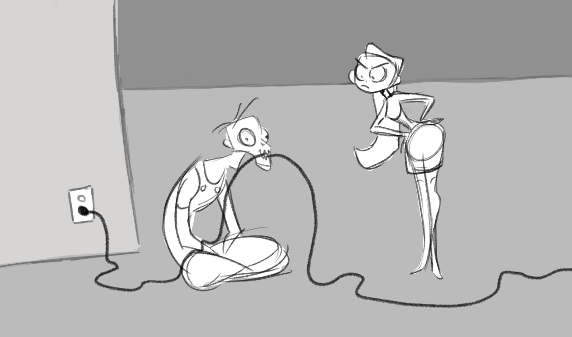 STORYBOARD - B - _0010_Layer Comp 11.jpg