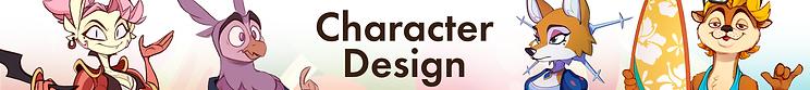 WebsiteButton-CharDesign-long.png