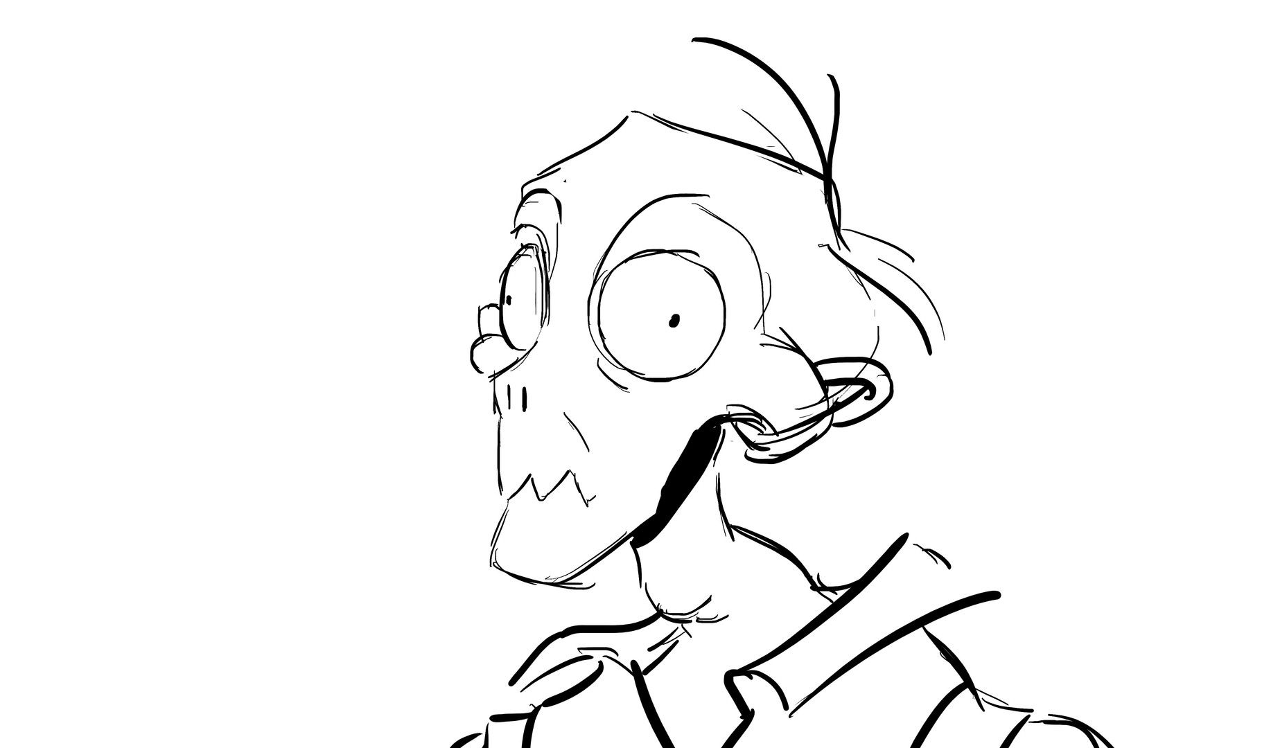 STORYBOARD - N - _0001_Layer Comp 7.jpg