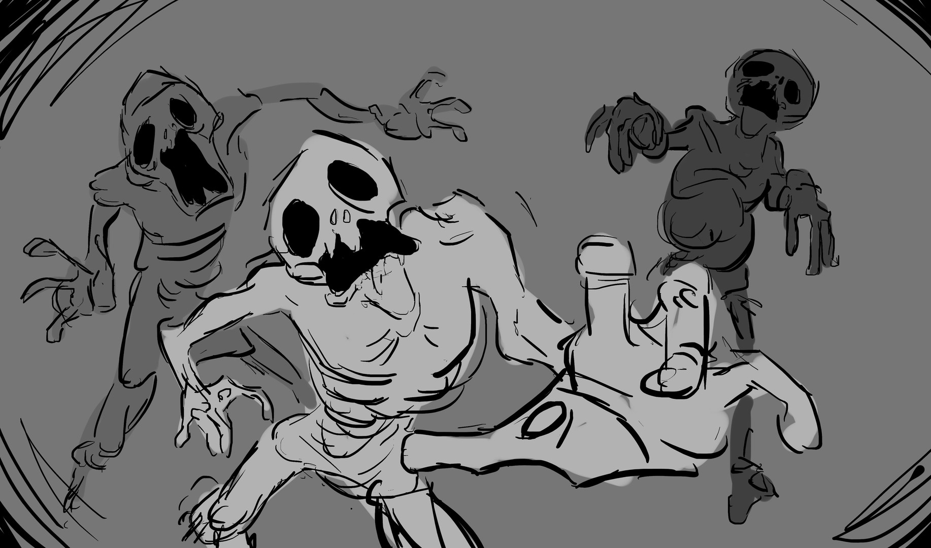 STORYBOARD - N - _0010_Layer Comp 14C.jp