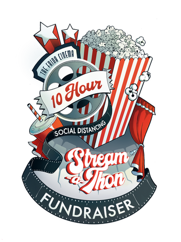 Stream_A_Thon (1).png