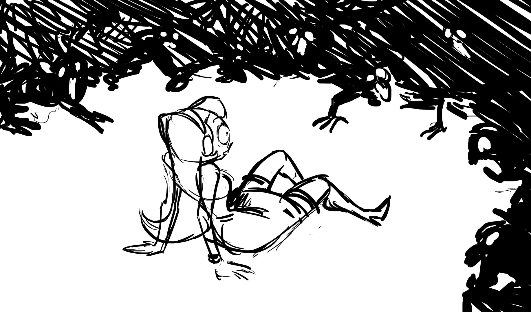 STORYBOARD - E - _0027_Layer Comp 28.jpg