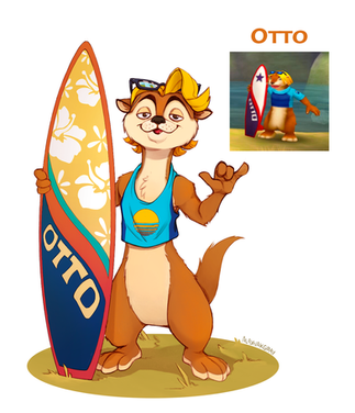 AHT_Otto_Sig.png