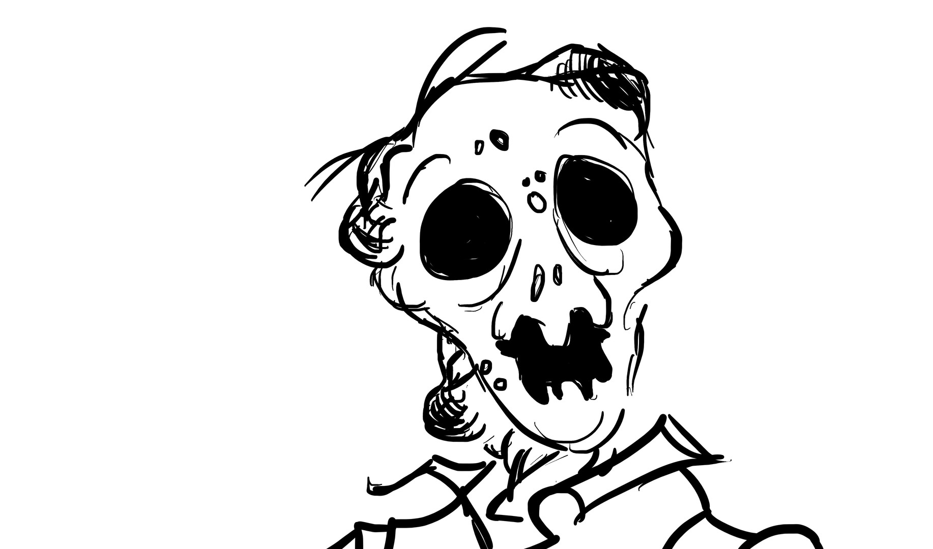 STORYBOARD - N - _0004_Layer Comp 10.jpg