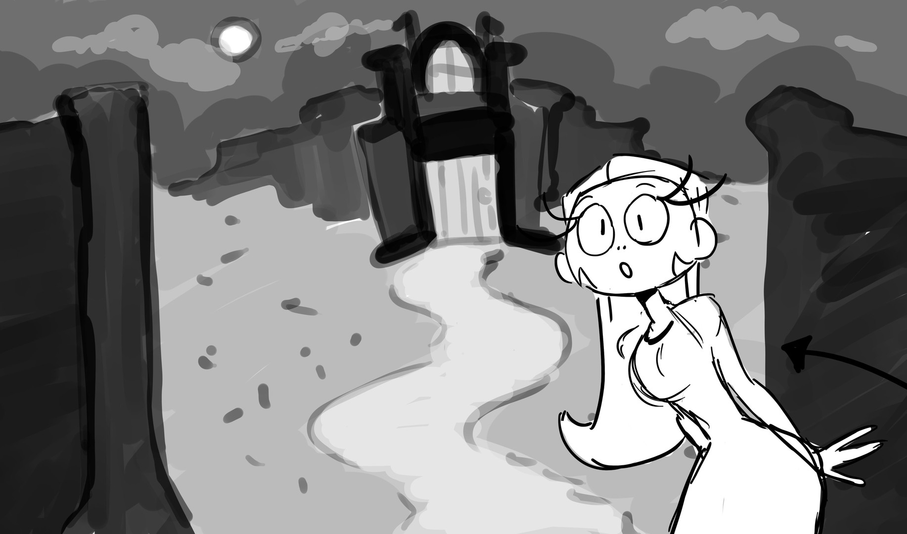 STORYBOARD - B - _0002_Layer Comp 3.jpg